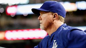 mark mcgwire expected to be padres bench coach mlb com
