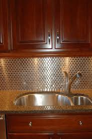 Copper Kitchen Backsplash Classic Copper Kitchen Sink Rustic Copper Kitchen Faucet San Diego