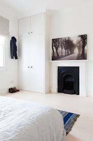 Guest Bedroom Ideas Apartment Therapy 201 Best Fireplaces Images On Pinterest Apartment Therapy House