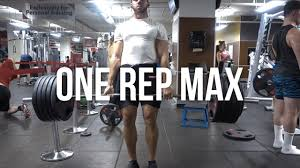 one rep bench max part 29 if you are attempting a new max in