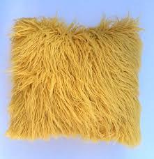 yellow mustard color mustard color pillows queenannecannabis co