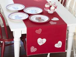 classy valentine ideas for table decoration holidays relief
