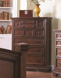 Coaster Furniture Bedroom Sets by 203591 Bedroom In Burnished Cognac By Coaster W Options