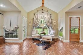 floor decor and more shades in baton plantation shutters blinds