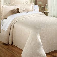 Marshalls Bedspreads Bedspread Extra Large King Size Bedspreads Marshalls Bedspreads