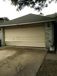 Lill Overhead Doors by 16 7 Garage Door U2013 Venidami Us