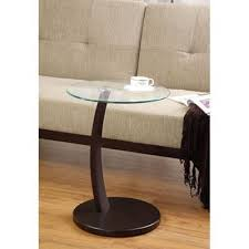 Free Shaker End Table Plans by American Furniture Warehouse Coffee Side U0026 Accent Tables Afw