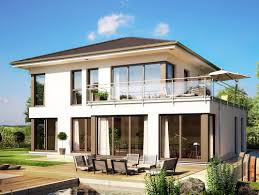 Einfamilienhaus Suchen Die Besten 25 Haus Ideen Auf Pinterest Haus Bauen Häuser Und