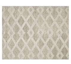 Pier 1 Area Rugs 96 Best Rugs Images On Pinterest Area Rugs Pier 1 Imports And Fiber