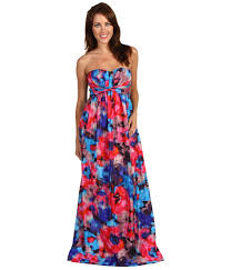 what is a maxi dress savvy sassy
