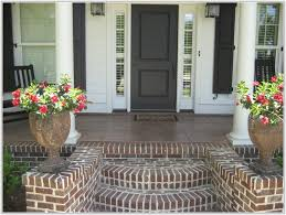 glidden porch and floor paint colors painting home design