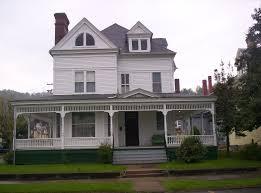 modern victorian houses u2013 modern house