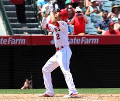 remember andrelton simmons he u0027s quietly been one of the best