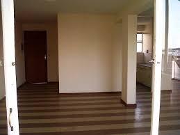 Laminate Flooring Prices Pretoria Pretoria Sunnyside East Property Houses To Rent Sunnyside East