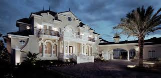 french country mansion showcase beautiful french country chateau luxury house plans