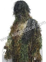 Ghillie Suit Halloween Costume Cheap Yowie Suit Aliexpress Alibaba Group