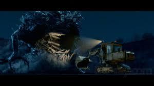 monster house monster house blu ray