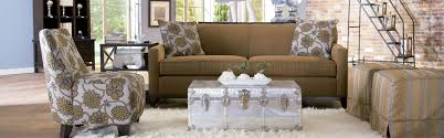 home decor stores in florida furniture cool furniture stores alexandria mn home decor color