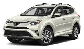toyota rav vs honda crv 2017 toyota rav4 vs 2017 honda cr v which crossover is better