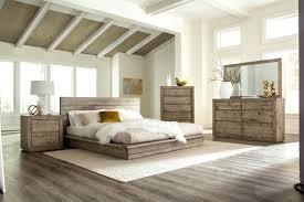Bed Frames Oahu Napa Furniture Designs Renewal Queen Bed Homeworld Furniture