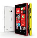 พรีวิว Nokia Lumia 520 มือถือ Windows Phone 8 ราคาประหยัด ฝาหลัง ...