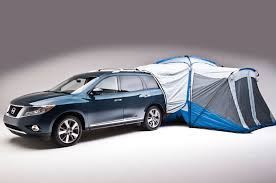 nissan pathfinder hybrid 2014 2013 and 2014 pathfinder suv images reverse search