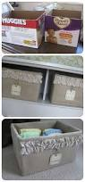Craft Ideas For Baby Room - 30 diy ideas and tutorials for a cute baby room 2017