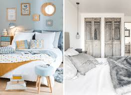 chambre deco stunning chambre scandinave deco photos design trends 2017