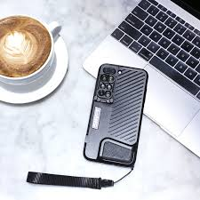 shiftcam 6 in 1 lens case iphone 7 plus clearance tech