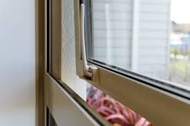 aluminium windows and doors christchurch new zealand windows