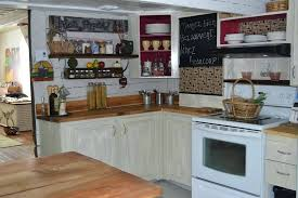 relooker sa cuisine avant apres relooker sa cuisine avant apres relooker une cuisine cuisine