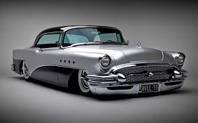 Cool Classic Cars - image for old classic car images g pinterest cars buick