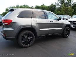 jeep grand cherokee altitude mineral gray metallic 2012 jeep grand cherokee altitude 4x4