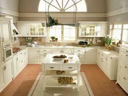 cuisine inspiration cuisines cuisine meubles inspiration retro la cuisine rétro