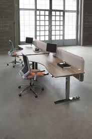attitudes bureaux 13 best bureaux images on bureaus lineup and trays