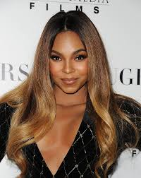 great lengths 36 inspiring long haircuts for women to try now