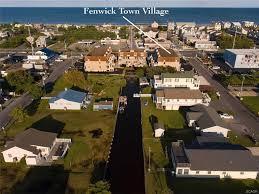 fenwick island real estate fenwick de new homes condos townhomes