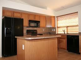 20 20 Kitchen Design by Kitchen Orange Kitchen Appliances And 20 Kitchen Small