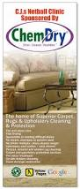 Upholstery Shampoo For Mattress Carpet Upholstery U0026 Tile Cleaning In The Edenvale Area