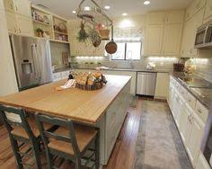 Property Brothers Kitchen Designs Property Brothers Kitchen Designs Property Brothers Kitchen