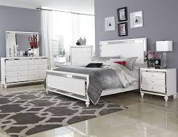 Bedroom Furniture Sets Cheap Uk Bedroom Furniture Sets Uk Home Design Ideas