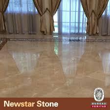 marble tiles home marble floor design marble floor tiles view