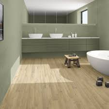 Quick Step Impressive Concrete Wood Quickstep Impressive 8mm Soft Natural Oak Laminate Flooring