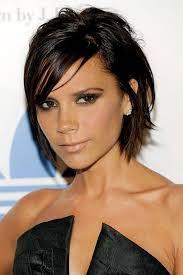 lots of layers fo short hair 31 layered hairstyles several reasons to have this fun trendy