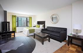 york corporate housing corporate apartments nyc
