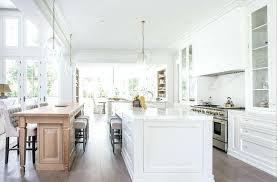 kitchen island dining kitchen island with dining table kitchen island dining table ikea