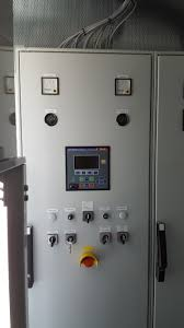 starter used machine for sale