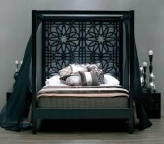 four poster queen bed on queen platform bed frame ideal queen