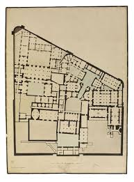 Floor Plan Of Bank by Soane Bank Of England Plans Pinterest