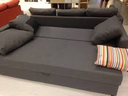 Sofa Come Bed Furniture Friheten 3 Seat Sofa Bed Ikea Garage Conversion Pinterest